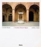 L'Accademia Musicale Chigiana <span>da Boito a Boulez</span>