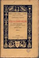 <span>Alessandro Tassoni </span> Difesa di Alessandro Macedone <span>divisa in tre dialoghi con appendice di altri scritti testimoniari</span>