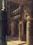 Ajanta <span>I monasteri rupestri dell'India</Span>