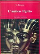 <h0>L'antico Egitto</h0>
