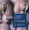 L'Antico Egitto in vita a Vetulonia A casa di un operaio artista della Valle dei Re