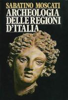 <h0>Archeologia delle Regioni d'Italia</h0>