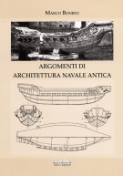 Argomenti di architettura navale antica