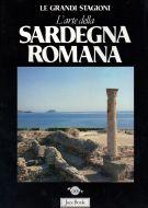 <span>L'Arte della</span> Sardegna Romana