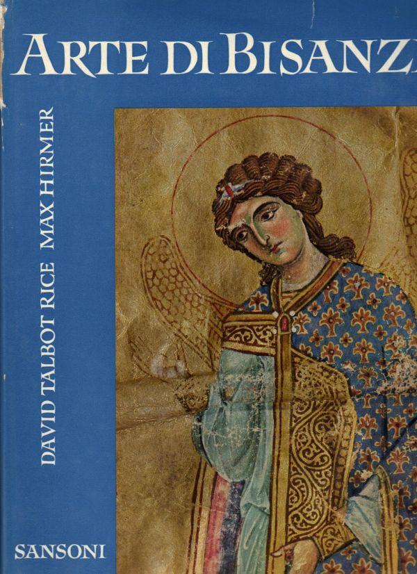 Pittura murale in Italia Il Seicento e il Settecento