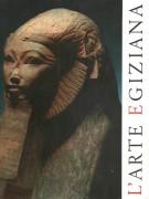 L'Arte Egiziana