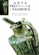 Arte Protoceltica a Salisburgo