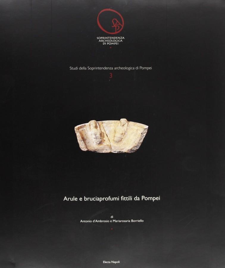 Jubilaeum salutis La storia della salvezza nei testi e nelle immagini di manoscritti e libri a stampa della Biblioteca Capitolare e della Biblioteca Civica di Verona