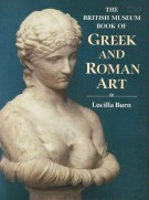 <h0><span><i>The British Museum book of </i></span>Greek and Roman art</h0>
