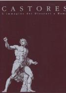 <h0>Castores <span><i>L'immagine dei Dioscuri a Roma</i></span></ho>