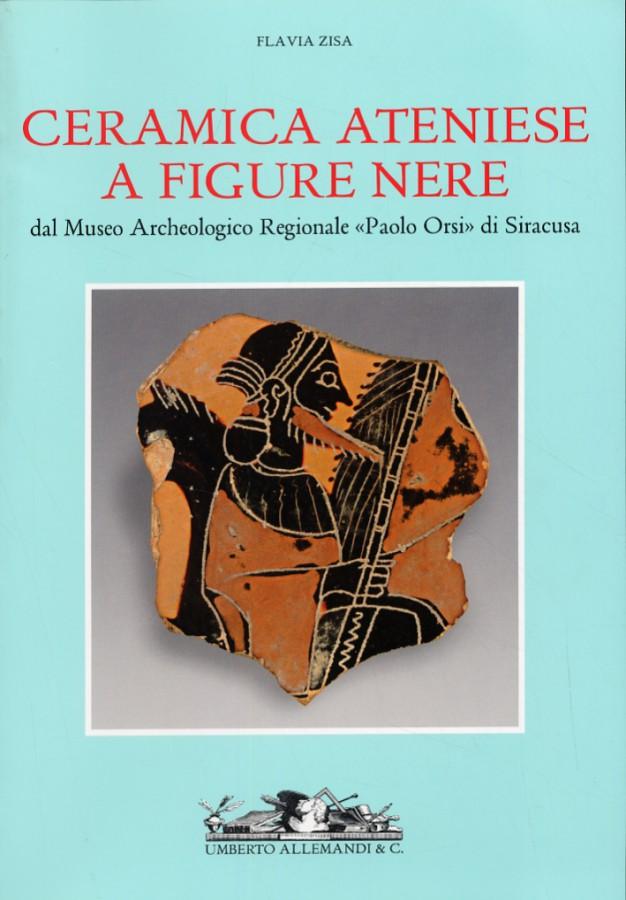 Al di là del Giordano Breve viaggio archeologico-urbanistico attraverso i paesi del mondo biblico