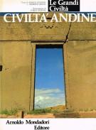 <h0><span><i>Le Grandi Civiltà </i></span>Civiltà Andine</h0>