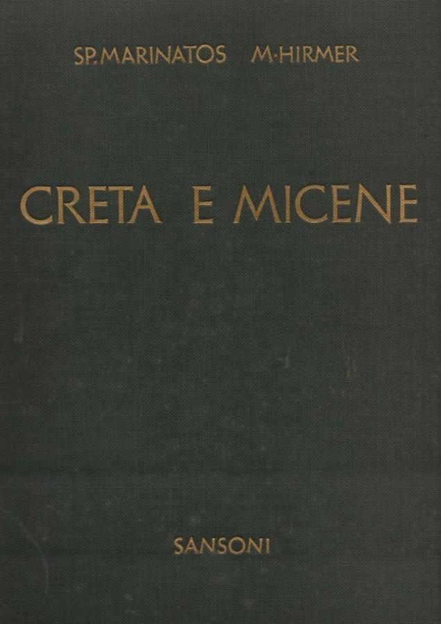 Catalogo Bolaffi della Pittura Italiana dell'Ottocento N. 9