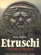 Etruschi  <span>Cultura e Società</Span>