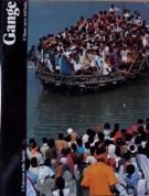 Gange <span>Il fiume sacro dell'India</Span>