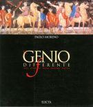 <h0>Il genio differente <span><i>Alla scoperta della maniera antica</i></span></h0>