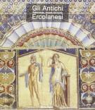 <h0>Gli antichi Ercolanesi <span><i>Antropologia, Società, Economia</i></span></h0>