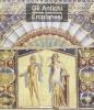 Gli antichi Ercolanesi Antropologia, Società, Economia