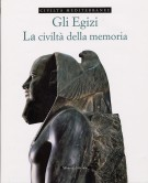 <h0>Gli Egizi <span>La civiltà della memoria</span></h0>