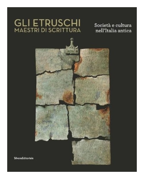Gino Fossali Opere/Œuvres (1958-2002)
