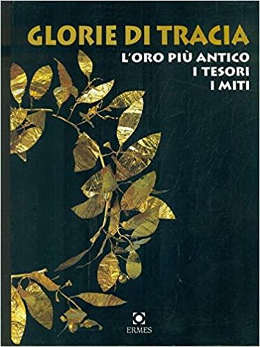 L'arte di donare Nuove acquisizioni del Museo Archeologico Nazionale di Firenze
