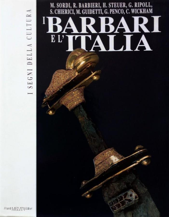 Il guerriero di Agrigento Una probabile scultura frontonale del museo di Agrigento e alcune questioni di archeologia siceliota