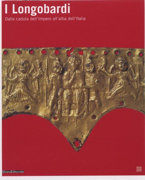 Il mecenatismo di Caterina De' Medici Poesia, feste, musica, pittura, scultura, architettura
