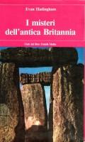 <h0>I Misteri dell'Antica Britannia</h0>