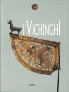 <h0>I Vichinghi <span><em>Mostra Archeologica a cura di Musei di Malmo</em></span></h0>