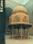 Il Cairo <span>la scuola dell'Islam</Span>