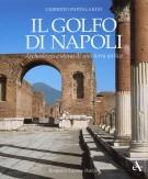 <h0>Il Golfo di Napoli <span><i>Archeologia e storia di una terra antica</i></span></h0>