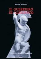 Il guerriero di Agrigento <span>Una probabile scultura frontonale del museo di Agrigento e alcune questioni di archeologia siceliota</span>