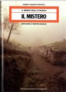 Il Mondo degli Etruschi <span> Il Mistero</Span>