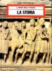 Il Mondo degli Etruschi  La Storia