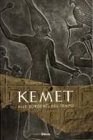Kemet <span>Alle Sorgenti del Tempo</span> Guida alla Mostra