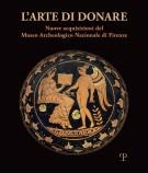 <h0>L'arte di donare <span><i>Nuove acquisizioni del Museo Archeologico Nazionale di Firenze</i></Span></h0>
