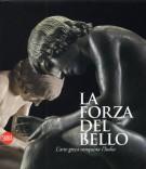 La forza del bello L'arte greca conquista l'Italia