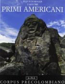 <h0><span><i>L'arte dei </i></span>Primi Americani</h0>