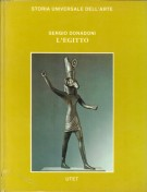 L'Egitto <span>Le Civiltà Antiche e Primitive</Span>