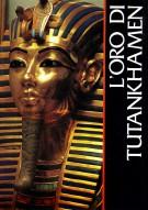 <h0>L'oro di Tutankhamen</h0>