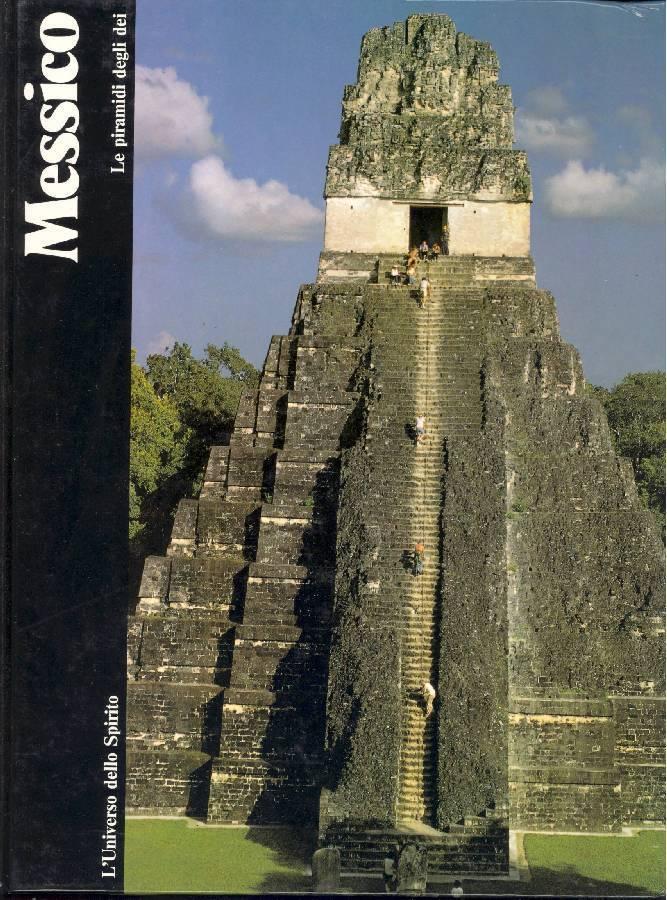 Ajanta I monasteri rupestri dell'India