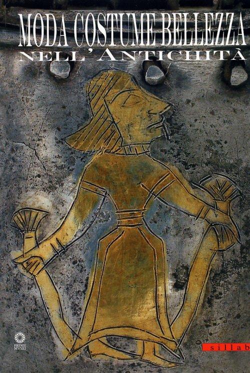 Megale Hellas Storia e civiltà della Magna Grecia