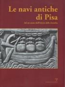 <h0>Le navi antiche di Pisa <span><i>Ad un anno dall'inizio delle ricerche </span></i>The Ancient Ships of Pisa <span><i>After a Year of Work</span></i></h0>