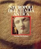 <h0>Necropoli dell'Italia Antica</h0>