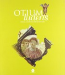 <h0>Otium ludens <span><i>Stabiae, cuore dell'impero romano</i></span></h0>