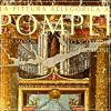 La pittura allegorica a Pompei Lo sguardo di Cicerone