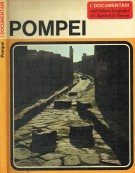 <h0>Pompei</h0>
