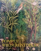 <h0>Pompeji Wiederentdeckt</h0>