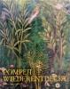 Pompeji Wiederentdeckt