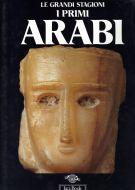 <h0><span><i>I primi</i></span> Arabi</h0>